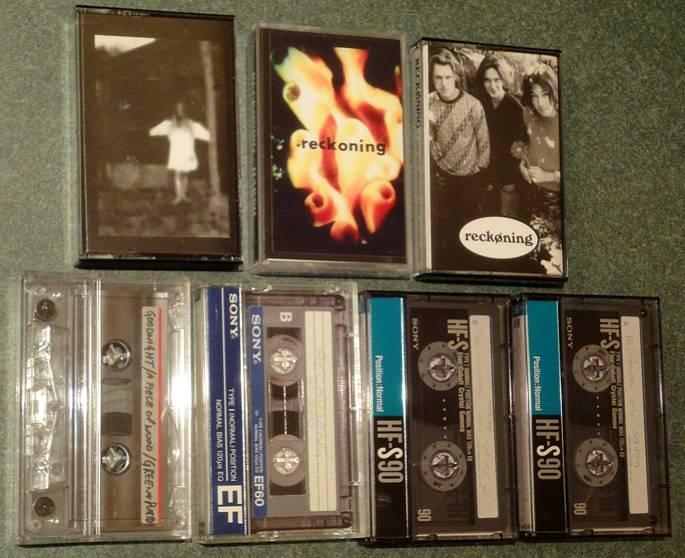 reckoning_cassettes